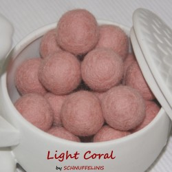- 15 light coral