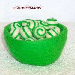 45 neon green