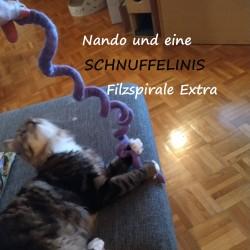 Katzenspielzeug,...