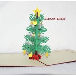 Christmas tree2 greeting...