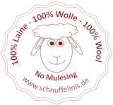 WolleLogo160.png